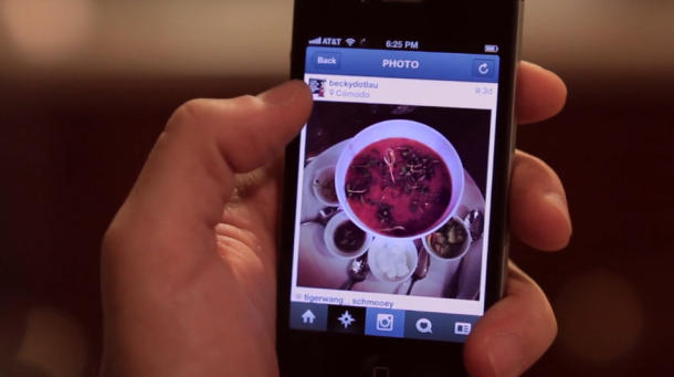 instagram-food