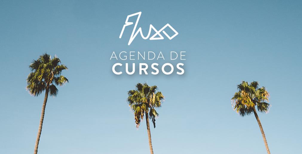 agenda_de cursos_versao palmeiras_
